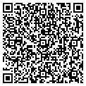 QR code with Newton County Jail contacts