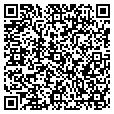 QR code with Unique Designs contacts
