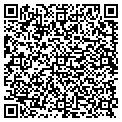 QR code with Chris Roland Construction contacts