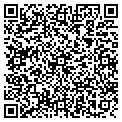 QR code with Anchor K Stables contacts