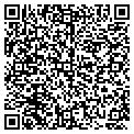 QR code with Treat Wood Products contacts