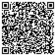 QR code with Nationwide Nurses contacts
