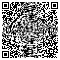 QR code with Service America Corp contacts