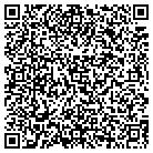 QR code with Fire And Security Solutions Inc contacts