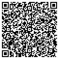 QR code with Tristar Access Control contacts
