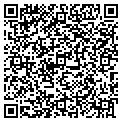 QR code with Northwest Temp Control Inc contacts