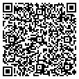 QR code with Reedy Farms contacts