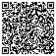 QR code with Bank of Mc Crory contacts