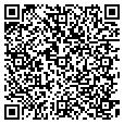 QR code with Satterfield Oil contacts