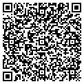 QR code with Perry County Fire Department contacts