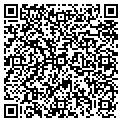QR code with Patriot Bio Fuels Inc contacts