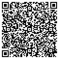 QR code with St Judes Catholic Church contacts