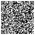 QR code with John N Hendrix Corp contacts