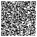 QR code with Mt Sanford Tribal Consortium contacts