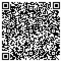 QR code with Valley Business Service contacts