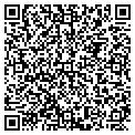 QR code with J W's Auto Sales II contacts