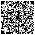 QR code with Moore Construction & Trucking contacts