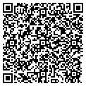 QR code with Steve Woodall Loggin Inc contacts