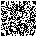 QR code with Carrico Foods LLC contacts