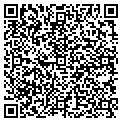 QR code with Gails Gifts and Interiors contacts