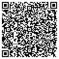 QR code with Saline County Health Unit contacts