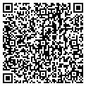 QR code with Berry Street Baptist Church contacts