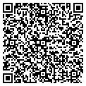 QR code with American Heart Assn contacts