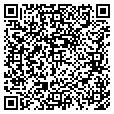 QR code with Medley's Drywall contacts