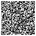QR code with Cup Of Jo To Go contacts