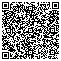 QR code with Chesney Body Shop contacts