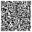 QR code with Church of Natural Healing contacts