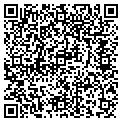 QR code with Courthouse Data contacts