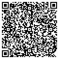 QR code with Cherokee Auto Sales contacts