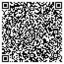 QR code with Bullard Cstm Cabinets & Mllwk contacts