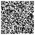 QR code with Hodges' & Sons Garage contacts