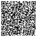QR code with CHI Of Alaska Inc contacts