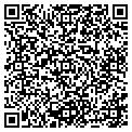 QR code with One Stop Auto Body contacts