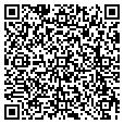 QR code with Betts Family Home contacts