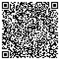 QR code with People Link LLC contacts