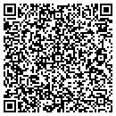QR code with Baptist Hlth Cmnty Wllness Center contacts