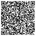 QR code with Wilson & Assoc Pllc contacts