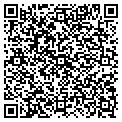 QR code with Advantage Cruise and Travel contacts