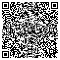 QR code with CKD Creek Housing Office contacts