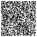 QR code with Austin Sign Co contacts