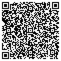 QR code with Ozark Acres Suburban Imprv Dst contacts