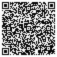 QR code with Tax Filing Service contacts