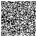QR code with Arkansas State Soccer Assn contacts