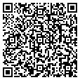 QR code with Beebe Motors contacts