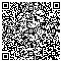 QR code with Labor of Loe of Lake contacts