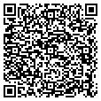 QR code with Jehovah's Witness contacts
